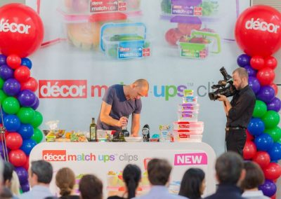 Decor-Woolworths-Fast-Ed-Event-Sept2017-32-1030x686